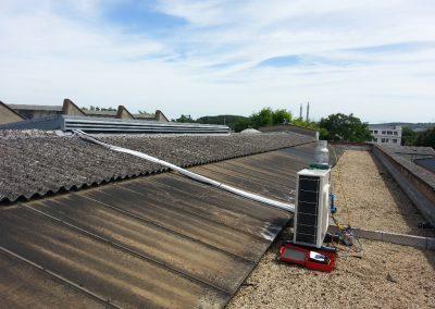 AMT-MANTES-LA-JOLIE-Climatisation-bureau-(8)