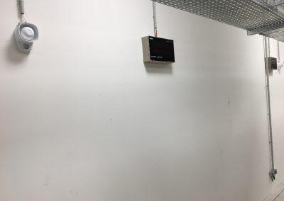 DATA-CENTER-Alarme-incendie-(13)
