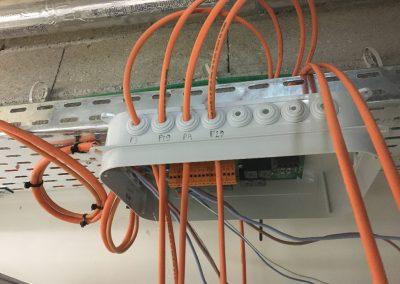 DATA-CENTER-Alarme-incendie-(5)