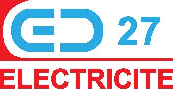 ED27 électricité, des artisans qualifiés et expérimentés à votre service
