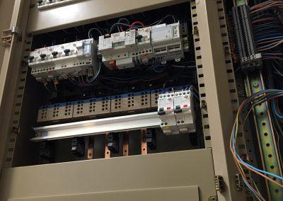 alimentation-electricite-climatisation-entreprise-industrie (4)