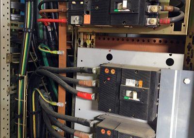 depannage-electricien-electricite-entreprise-gaillon-aubevoye (1)