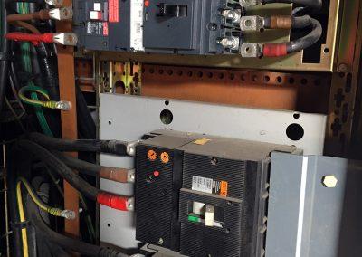 depannage-electricien-electricite-entreprise-gaillon-aubevoye (3)