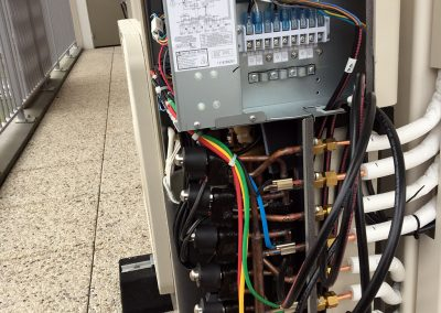 installation-climatisation-electricien-qualifelec-trappes-yvelines-78 (11)
