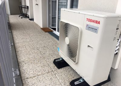 installation-climatisation-electricien-qualifelec-trappes-yvelines-78 (9)