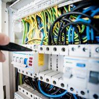 installation-compteur-electrique