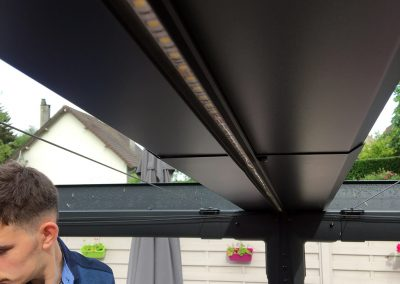 installation-electrique-terrasse-restaurant-giverny-eure (1)