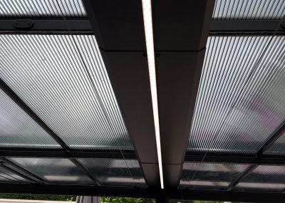 installation-electrique-terrasse-restaurant-giverny-eure (4)