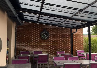 installation-electrique-terrasse-restaurant-giverny-eure (5)