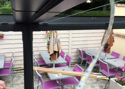 installation-electrique-terrasse-restaurant-giverny-eure (6)