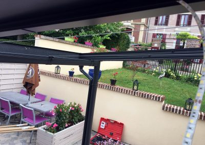 installation-electrique-terrasse-restaurant-giverny-eure (7)