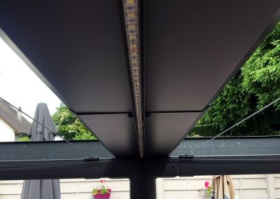 installation-electrique-terrasse-restaurant-giverny-eure (8)