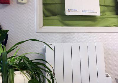 radiateurs-electrique-installation-chantier-mission-locale-normandie (1)