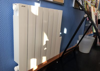 radiateurs-electrique-installation-chantier-mission-locale-normandie (3)