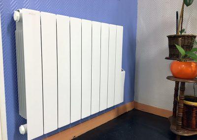 radiateurs-electrique-installation-chantier-mission-locale-normandie (5)