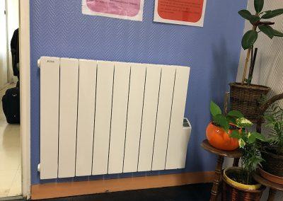 radiateurs-electrique-installation-chantier-mission-locale-normandie (6)